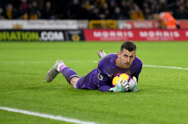 Image result for dubravka