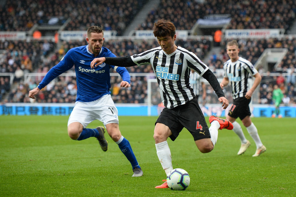 'Don't blame him': Some Toon fans don't care that player apparently wants to leave