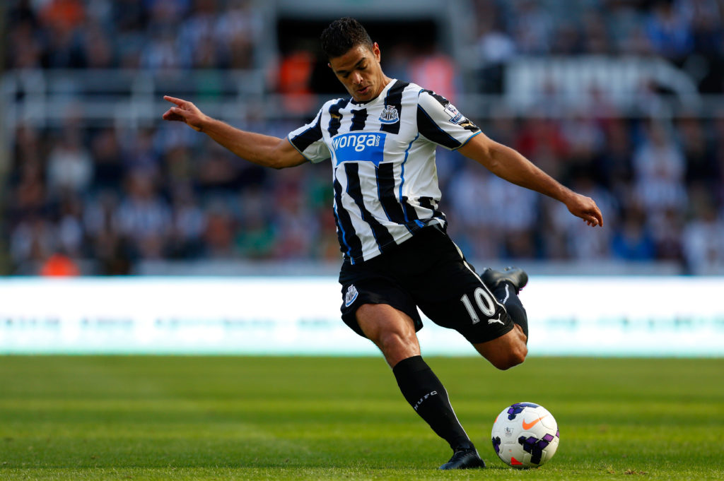 Fans would love available former Toon hero return, but unlikely under Bruce