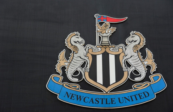 New report of Newcastle takeover interest offers some slim hope for fans