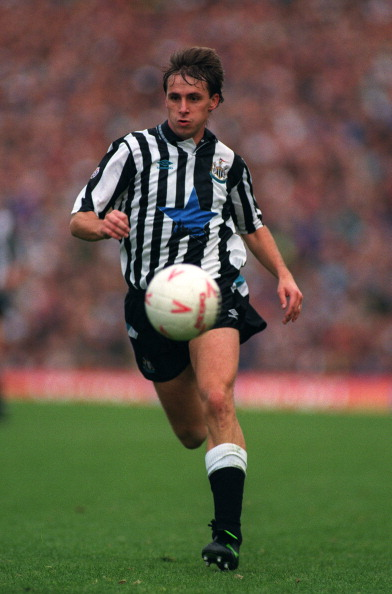 The unsung hero who helped helped transform Newcastle after move from Leicester