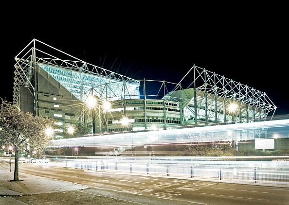 Opinion: Season ticket giveaway could boost Newcastle takeover hopes