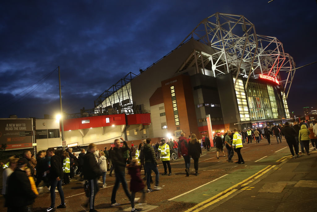 Newcastle should copy Liverpool's excellent Boxing Day plans