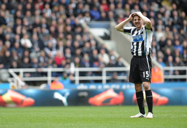 Allan Saint-Maximin posts message on Twitter after Newcastle win vs Bournemouth