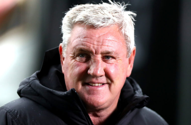 Newport County v Newcastle United - Carabao Cup Fourth Round