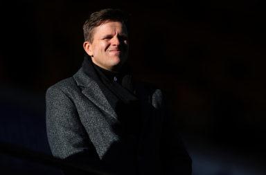 Wolverhampton Wanderers v West Bromwich Albion - Premier League