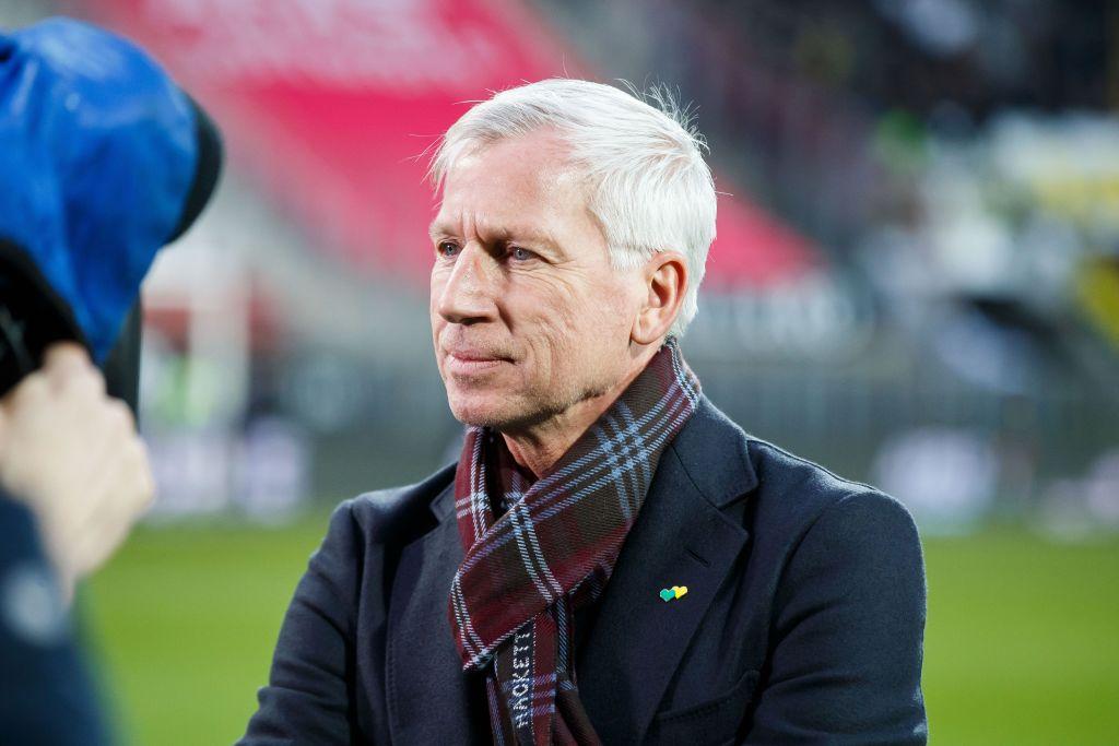 "Dutch Eredivisie""AZ Alkmaar v ADO Den Haag"""