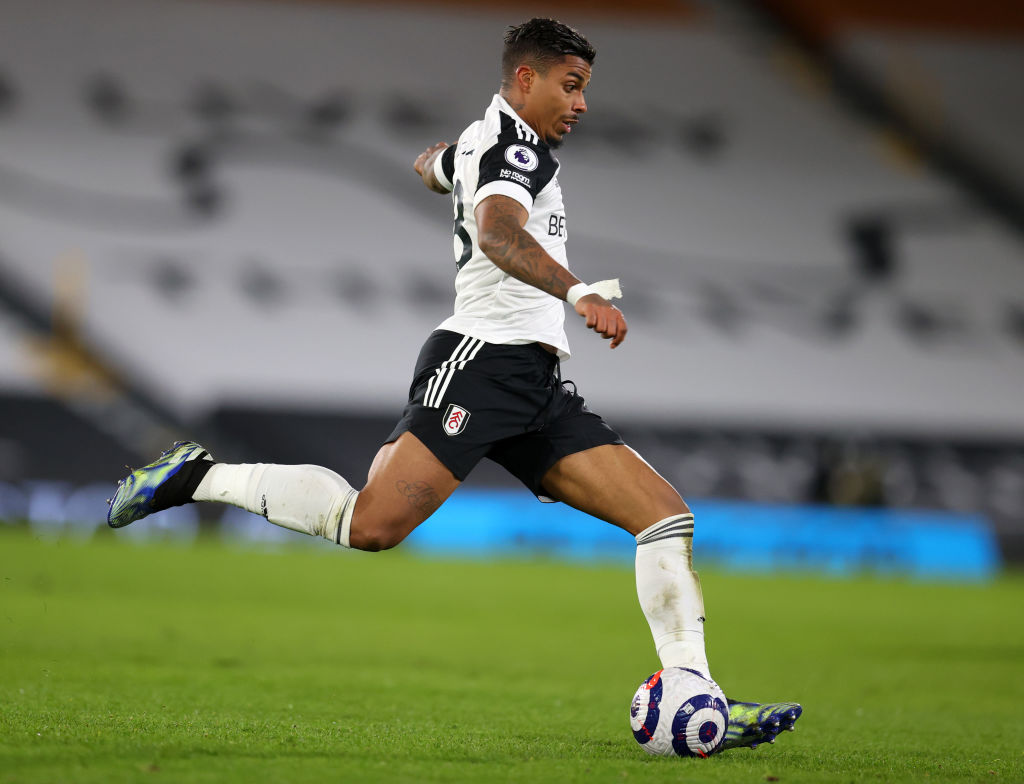 Isaac Hayden reportedly won't be involved in a deal to bring Mario Lemina to Newcastle.