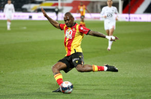 RC Lens v Lille OSC - Ligue 1