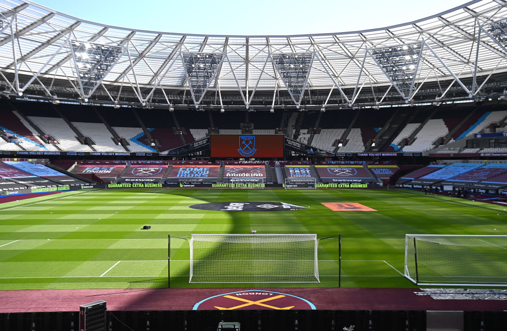 £400m West Ham claims should send clear message to Toon owner Mike Ashley - opinion