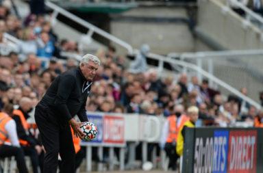 Newcastle United v Norwich City: Pre-Season Friendly