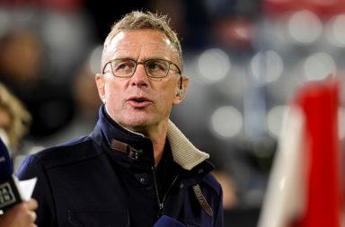 FC Bayern Muenchen v Dinamo Kiev - Group E - UEFA Champions League