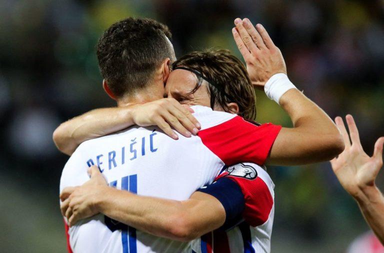 FBL-WC-2022-UEFA-QUALIFIERS-CYP-CRO