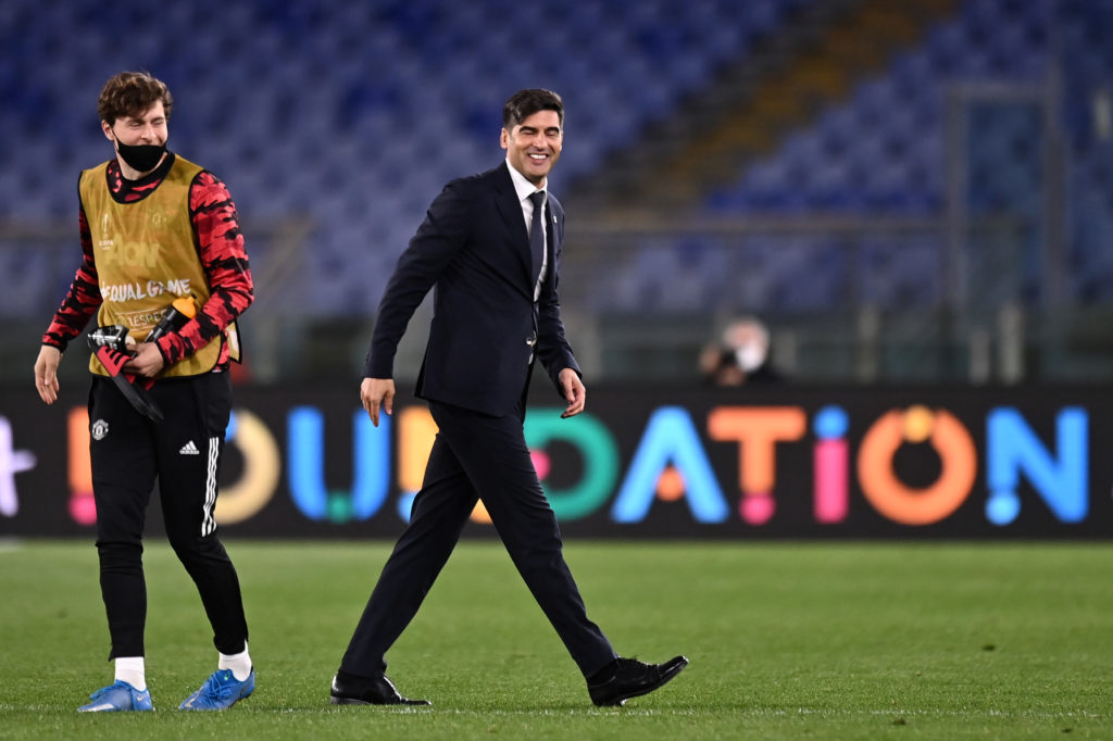 Simon Jordan names the manager Newcastle need - fans won't like it
